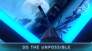Unpossible-Game-mundoandroidmania